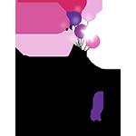 Logo Choisir d'Agir